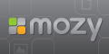 Mozy for Your Computer Backups