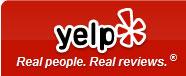 Yelp Tagline