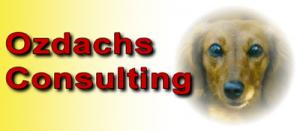 Ozdadchs Logo